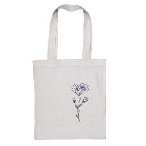 zakupowa_kwiatlnu