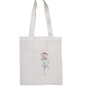 zakupowa_róża