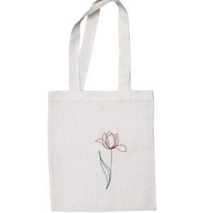 zakupowa_tulipan2
